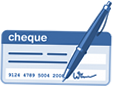 Notary Public Services in Essex and Hertfordshire 5